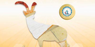 V Feria del Queso y la Cabra Saborea Lanzarote
