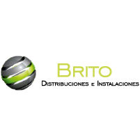 BRITO DISTRIBUCIONES-01