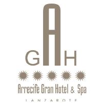 GH ARRECIFE-01