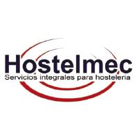 HOSTELMEC-01
