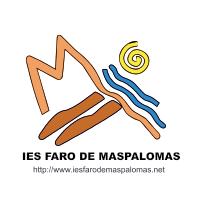 IES FARO DE MASPALOMAS-01