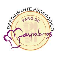 RESTAURANTE FARO DE MASPALOMAS-01