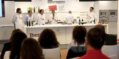La gastronomía de Canarias estará presente en el festival enogastronómico de Lanzarote