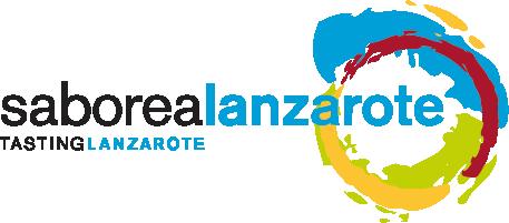 Saborea Lanzarote
