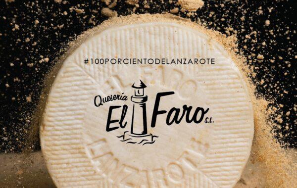 Quesería El Faro