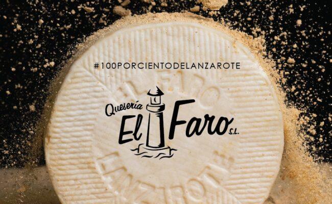 El Faro web
