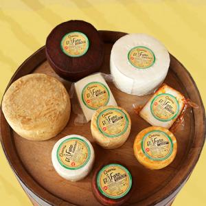 barrica-quesos-el-faro-300×300