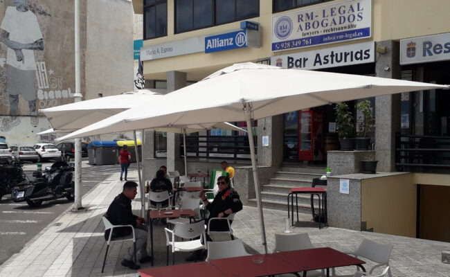 Bar Asturias 2