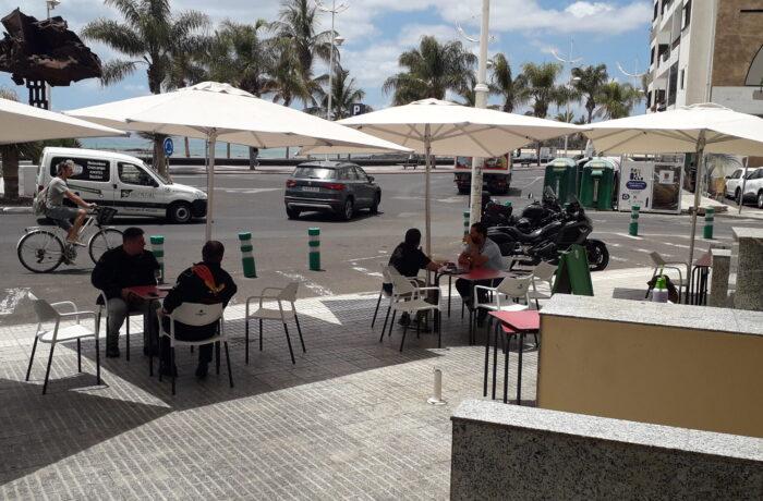 Bar Asturias Restaurante