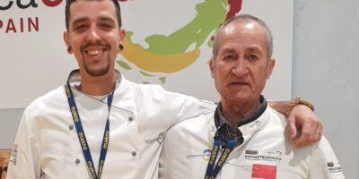 Saborea Lanzarote, presente en el Día Mundial de la Tapa a través del restaurante El Risco