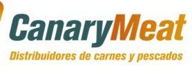 CanaryMeat