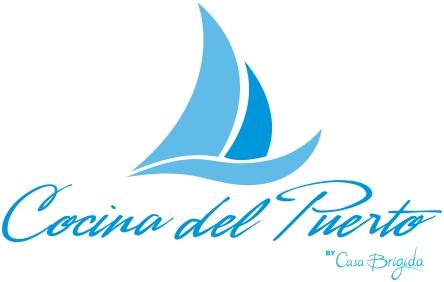 logo Cocina del Puerto_page-0001