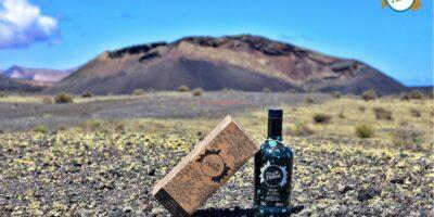Ave del Paraíso Dry Gin logra la medalla de bronce IWSC en el International Wine & Spirit Competition 2020