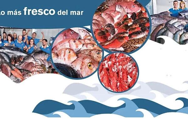 Inver Pescatron.Lanzarote S.L.