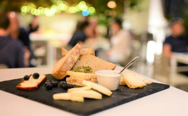 quesos oleo (4)