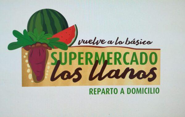 Supermercado Los Llanos