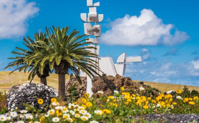 Monumento al Campesino-9679