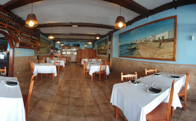 RestauranteIslaBonita1