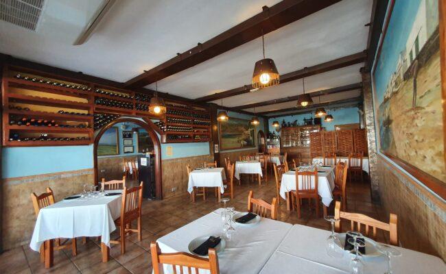 RestauranteIslaBonita2