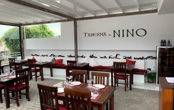 La Taberna de Nino