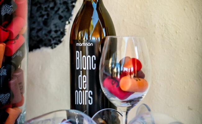 Presentación Martinon-2 BLANC DE NOIRS
